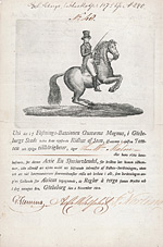, 1824