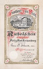 Frankfurter Turn-Verein, 1876