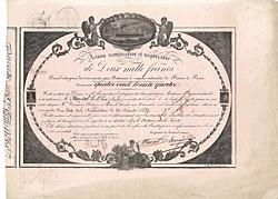 Transports par Bateaux à Vapeur-articulés de Rouen à Paris, Paris, 1824