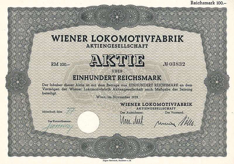 aktionäre nationbank österreich