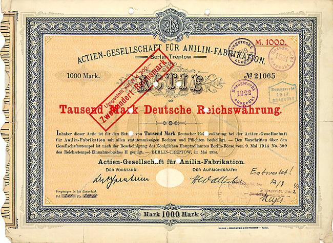 www.gutowski.de/Katalog-66/EDHAC/AGFA-1914.jpg