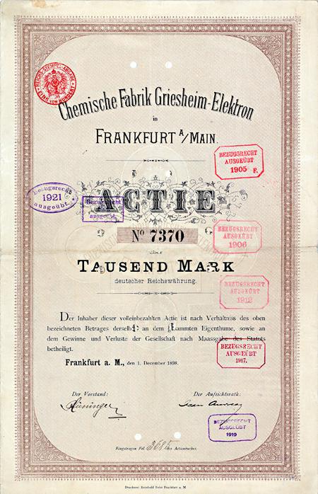 www.gutowski.de/Katalog-66/EDHAC/Chem_Fa_Griesheim-Elektron-1898.jpg