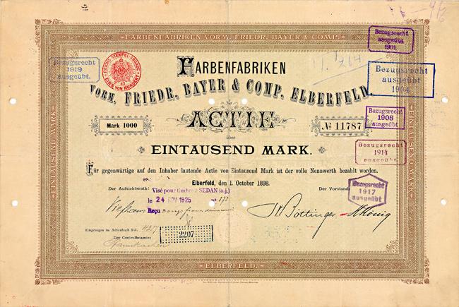 www.gutowski.de/Katalog-66/EDHAC/Farbenfa_Bayer-1898.jpg