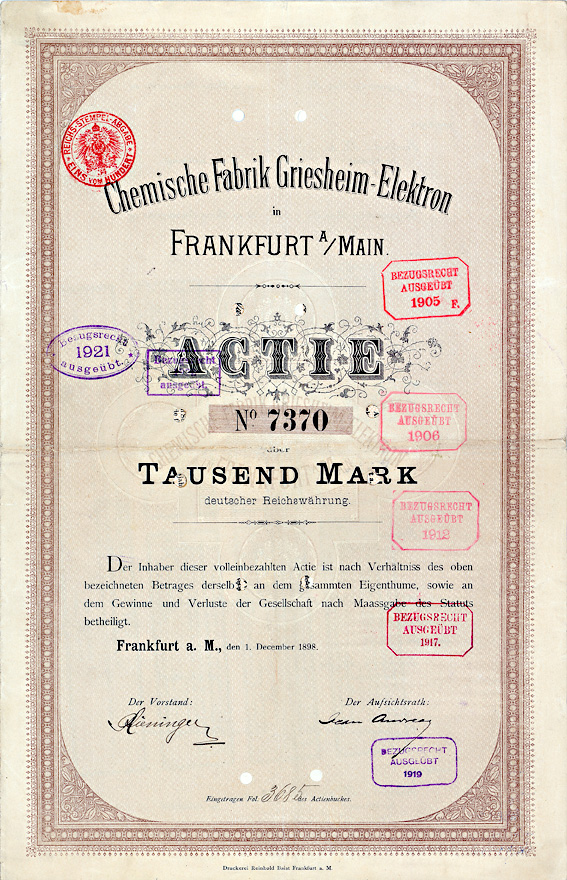 www.gutowski.de/Katalog-66/Sensation/Chem_Fa_Griesheim-Elektron-1898.jpg
