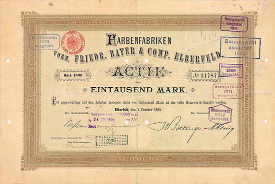 www.gutowski.de/Katalog-66/Sensation/Farbenfa_Bayer-1898-EDHAC.jpg