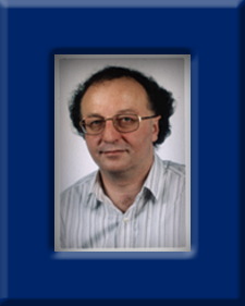 Vladimir Gutowski,Versteigerer