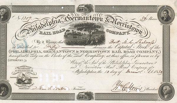 40. Auktion Historischer Wertpapiere am 26. Januar 2009: Lose 1332-1566