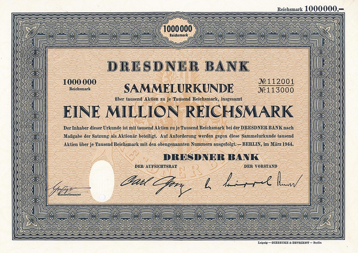 44. Auktion am 12.7.2010   Deutschland Los 201 400