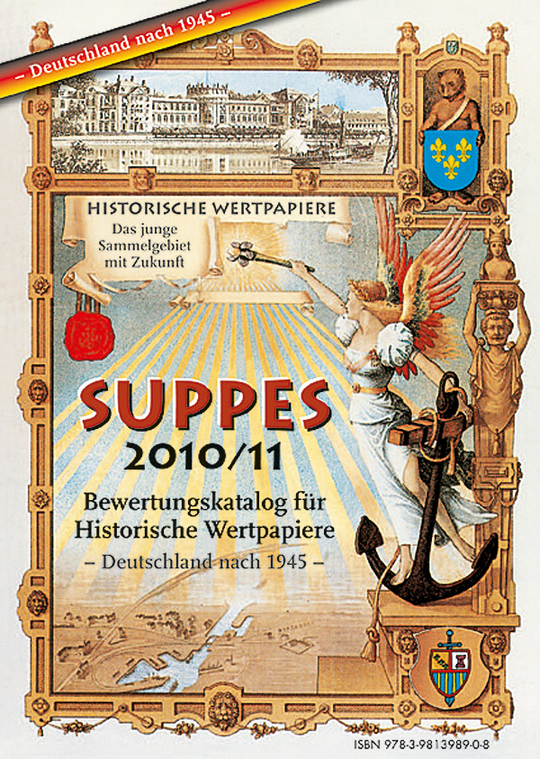 SUPPES 2010/11