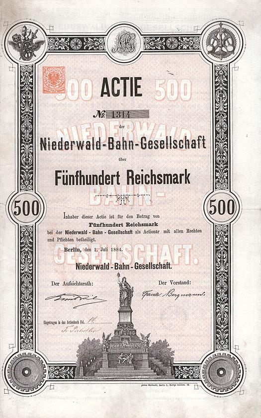 34. Auktion Historischer Wertpapiere am 22. Januar 2007 - Nonvaleurs ...