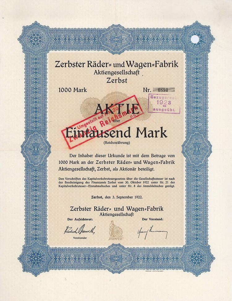 41 auktion historischer wertpapiere am 25 5 2009 deutschland teil 2