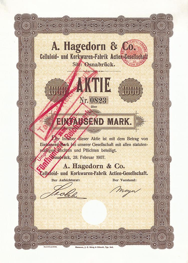 41 Auktion Historischer Wertpapiere Am 2552009 Deutschland Teil 1